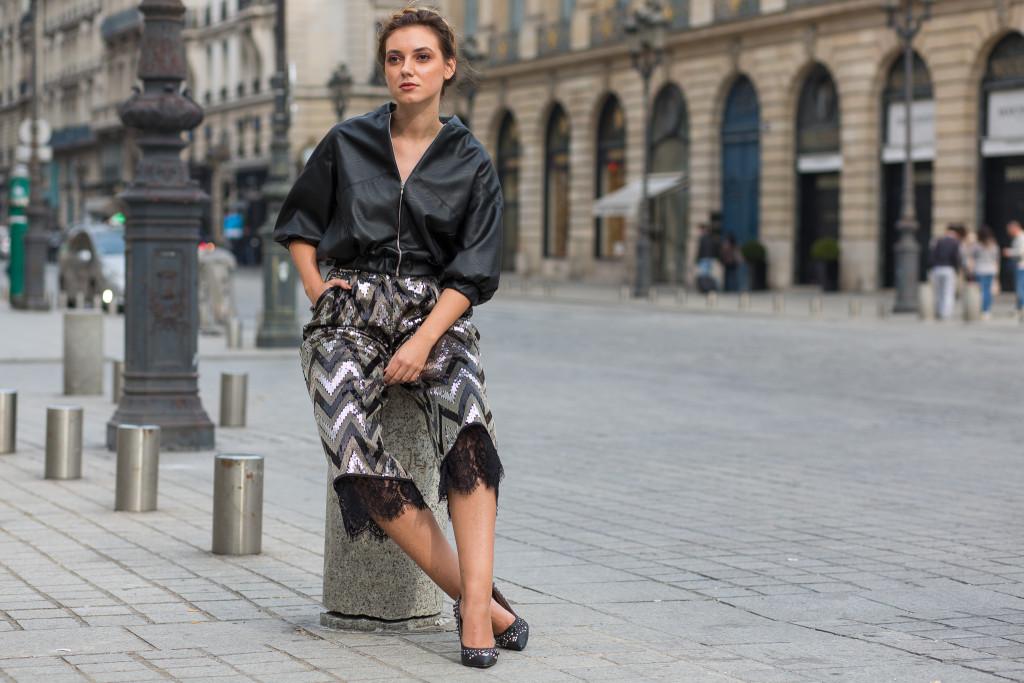 2015-Cornel Petrus-Andreea-Cristea-Paris-Fashion-Week-SS16-CP_06244-006