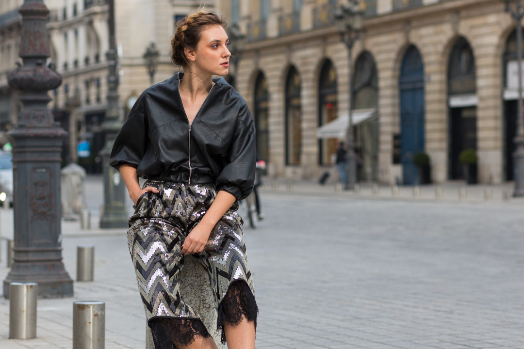 2015-Cornel Petrus-Andreea-Cristea-Paris-Fashion-Week-SS16-CP_06249-007