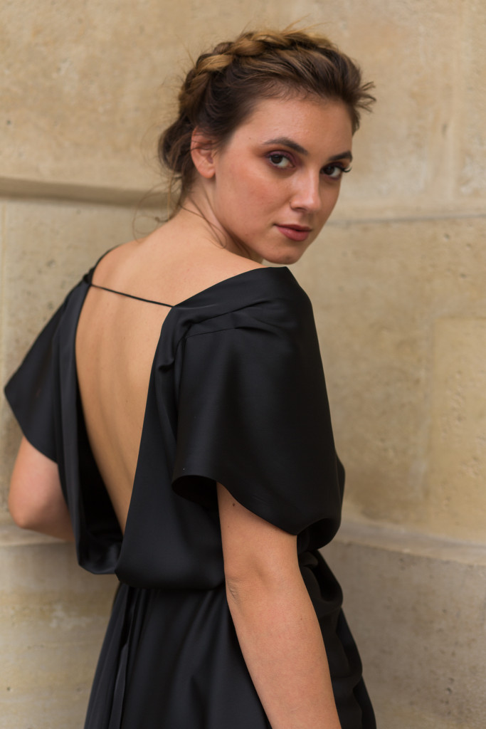 2015-Cornel Petrus-Andreea-Cristea-Paris-Fashion-Week-SS16-CP_06398-003