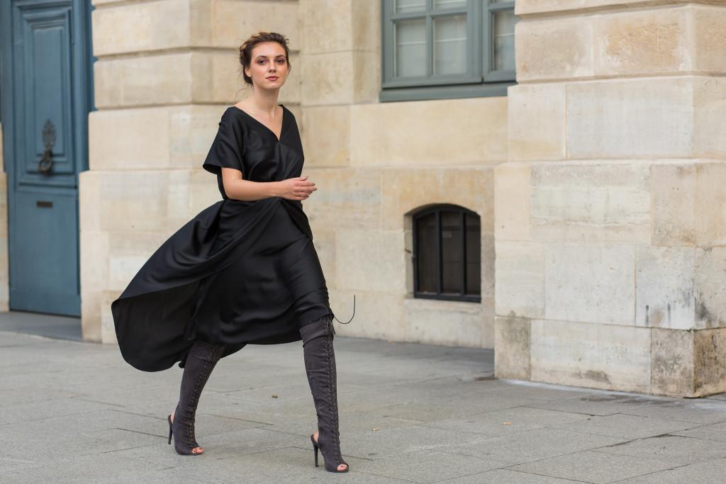 2015-Cornel Petrus-Andreea-Cristea-Paris-Fashion-Week-SS16-CP_06416-006