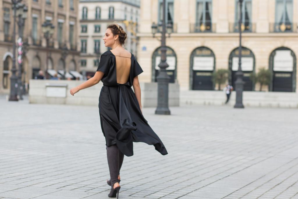 2015-Cornel Petrus-Andreea-Cristea-Paris-Fashion-Week-SS16-CP_06442-007