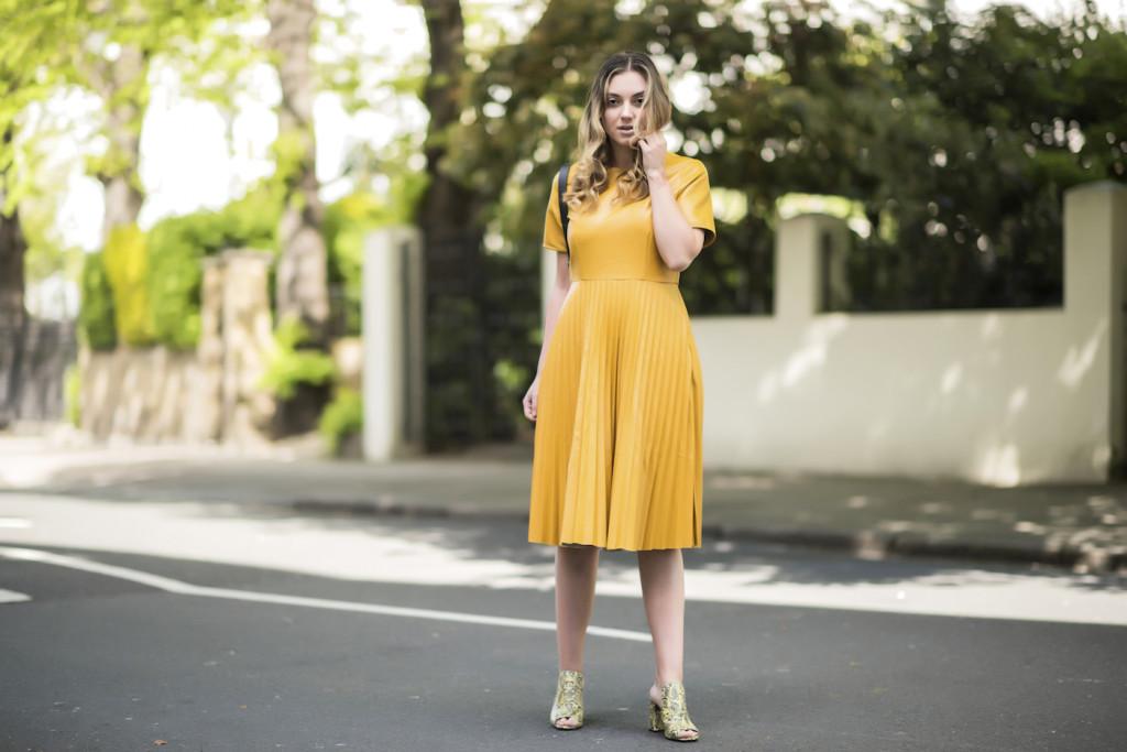 yellowdress3