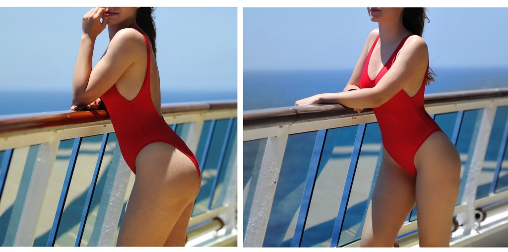 Collage_Fotor_swim1