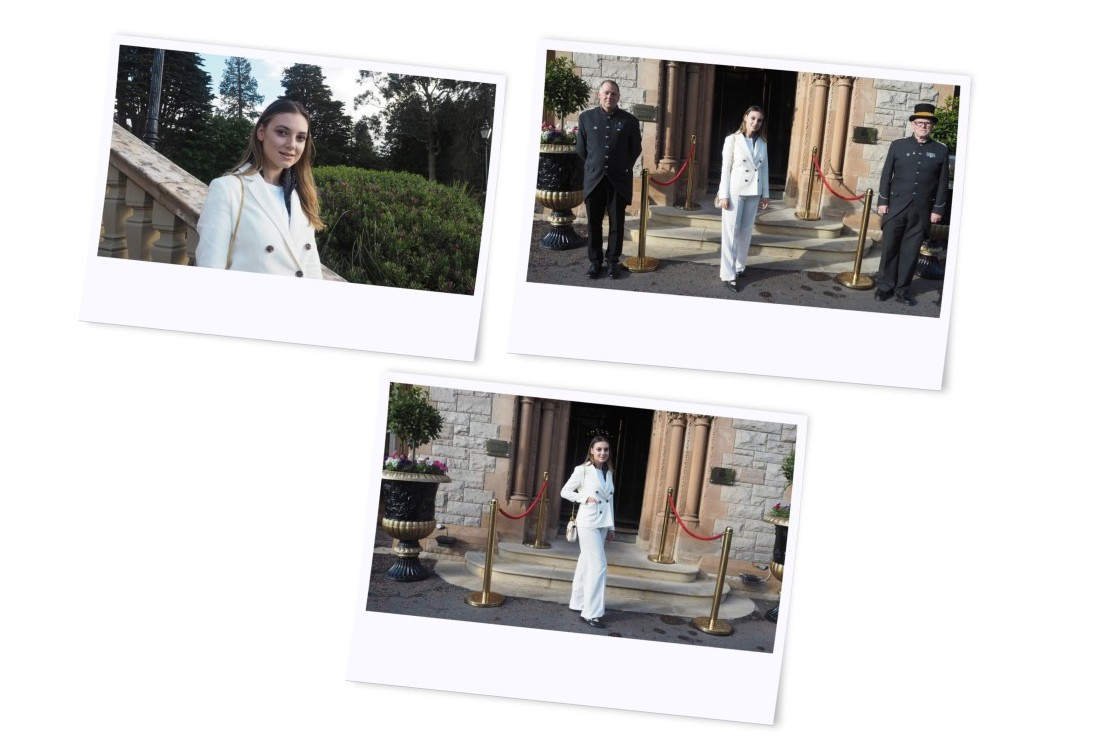 Collage_Fotor_white_outfit