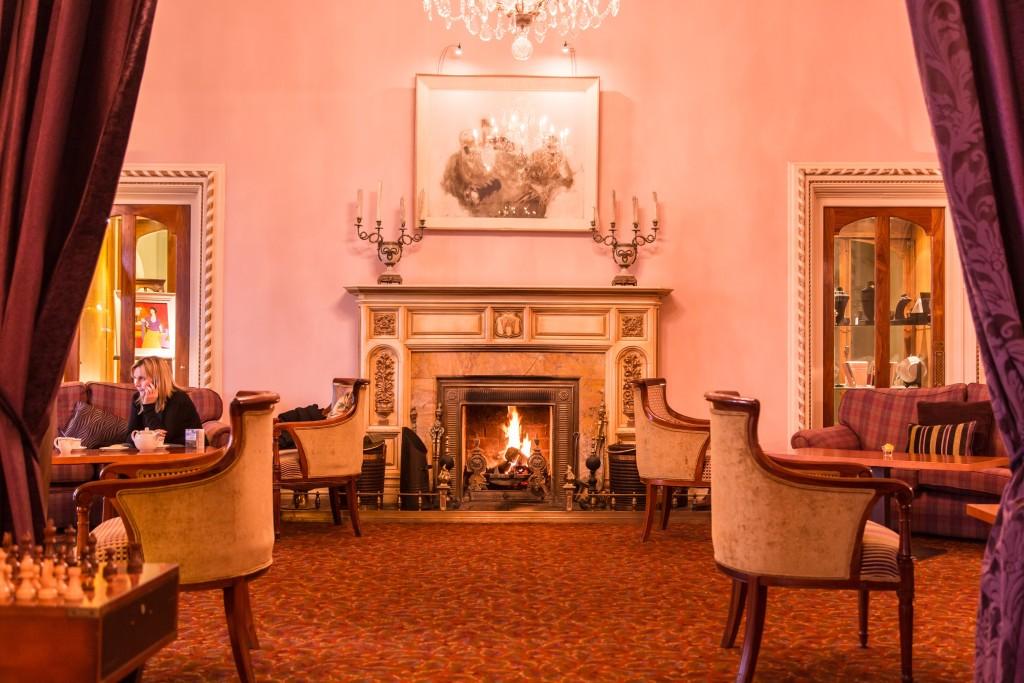 Culloden-Hotel-1231