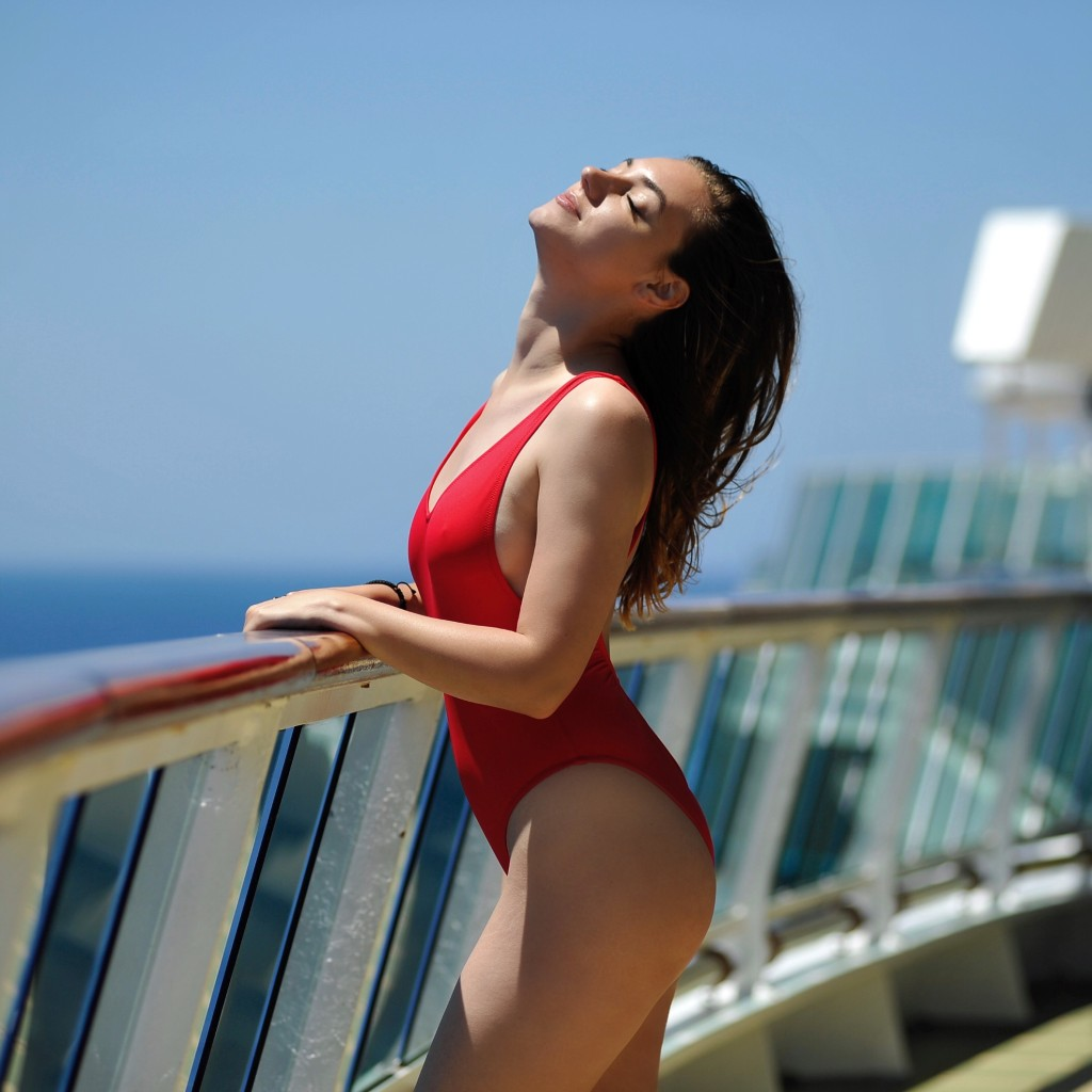 baywatch.red.swimsuit5