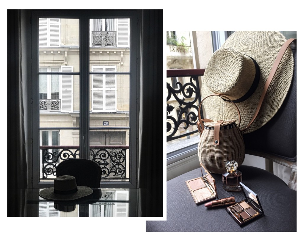 Airbnbexpeirence.ParisAirbnb