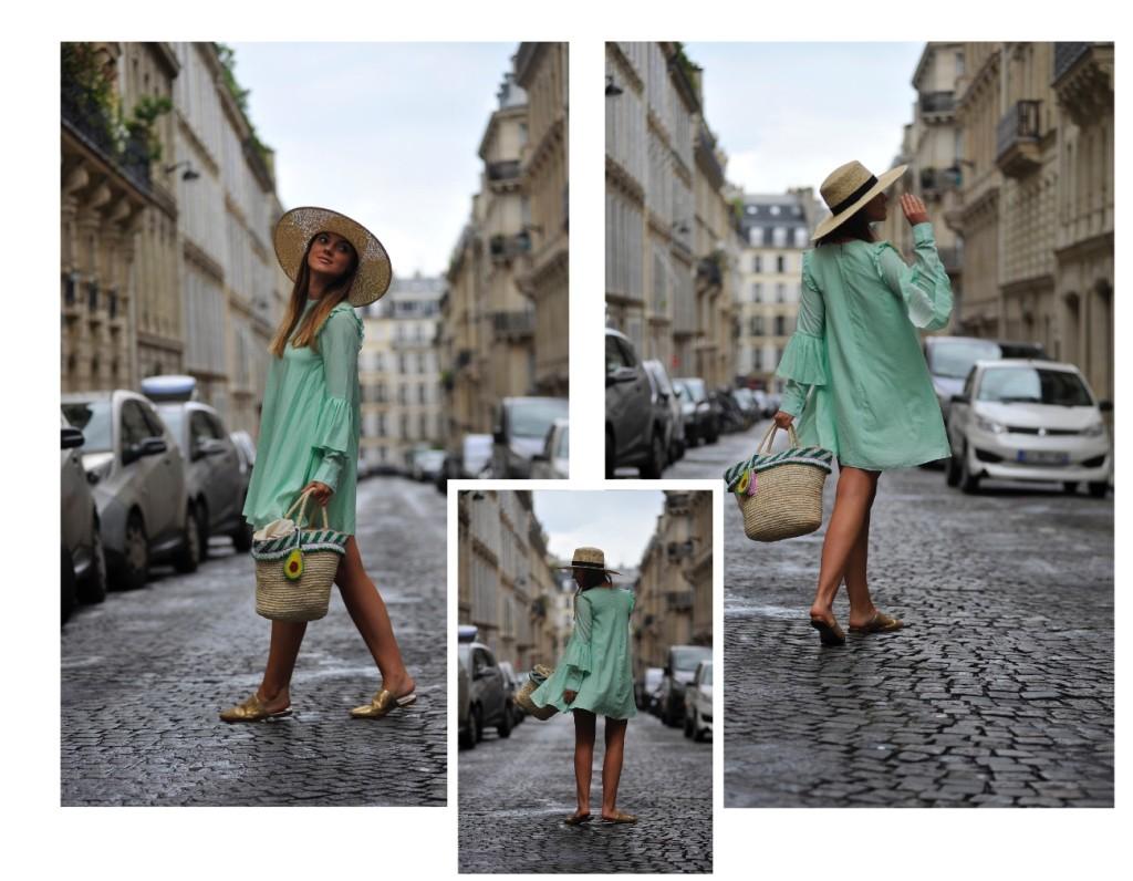 AndreeaCristea.summerdress.outfit