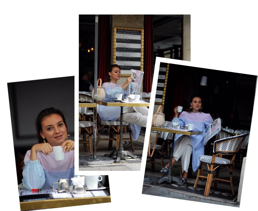 Collage_Fotor_bestcoffeeinParis.AndreeaCristea